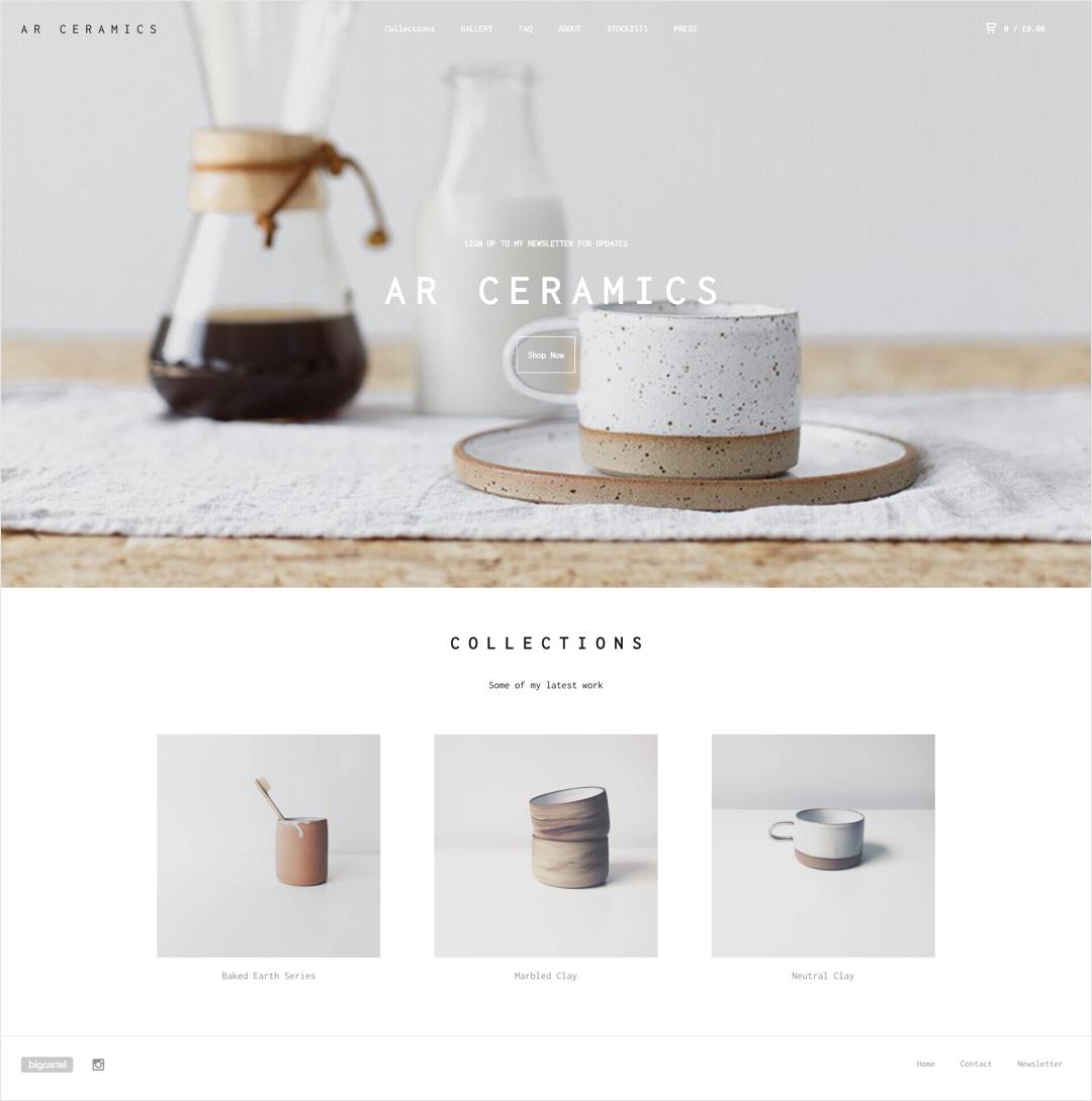 ar-ceramics