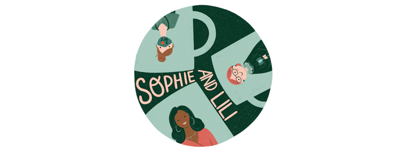 Sophie-and-Lili-NMP06