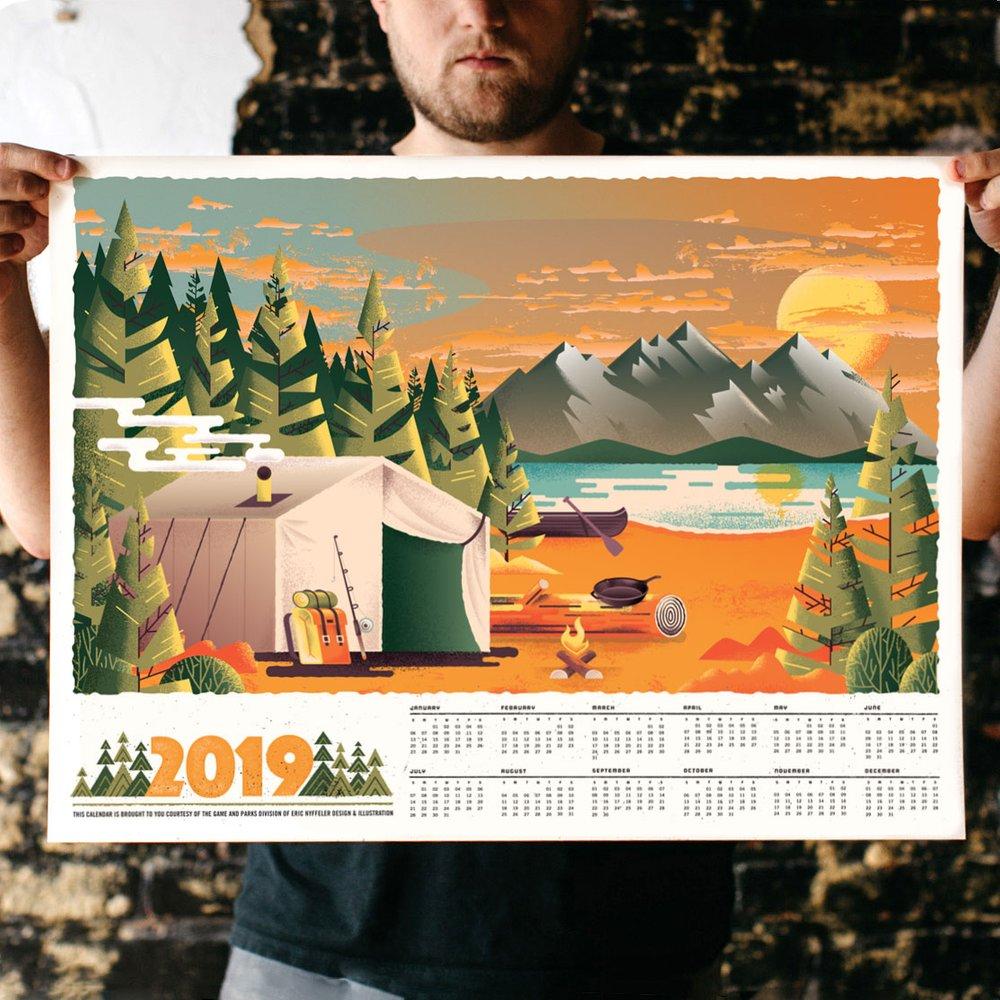 2019-calendar-hero