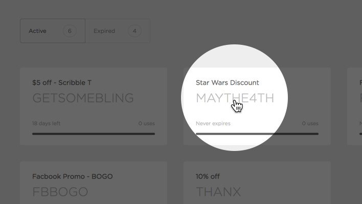 Grab Discount Code