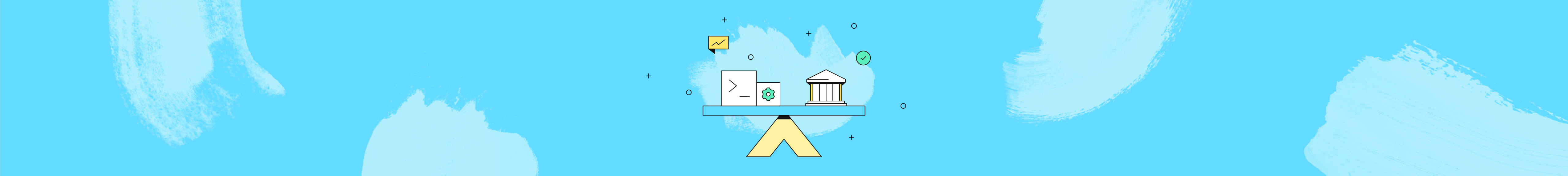 Open-banking-as-a-service: what does that actually mean and how does it work? banner
