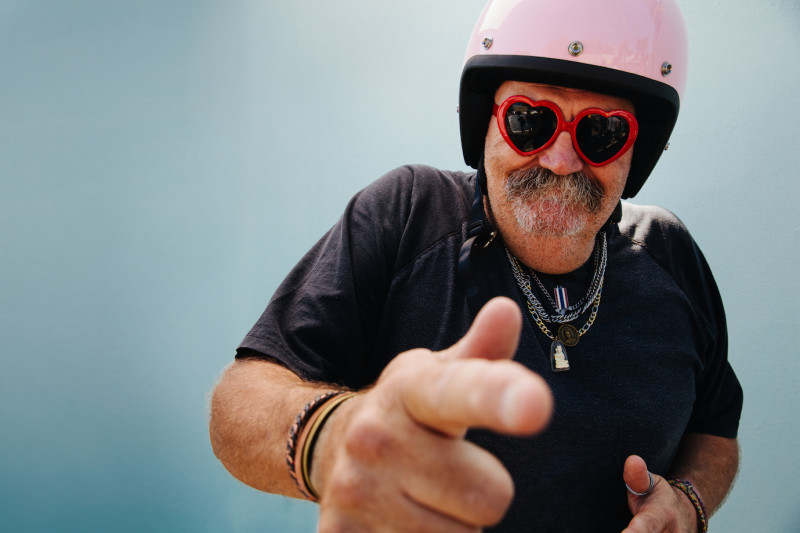 grandpa-with-pink-helmet-and-heart-sunglasses