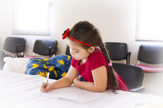 Decoding Special Education Eligibility