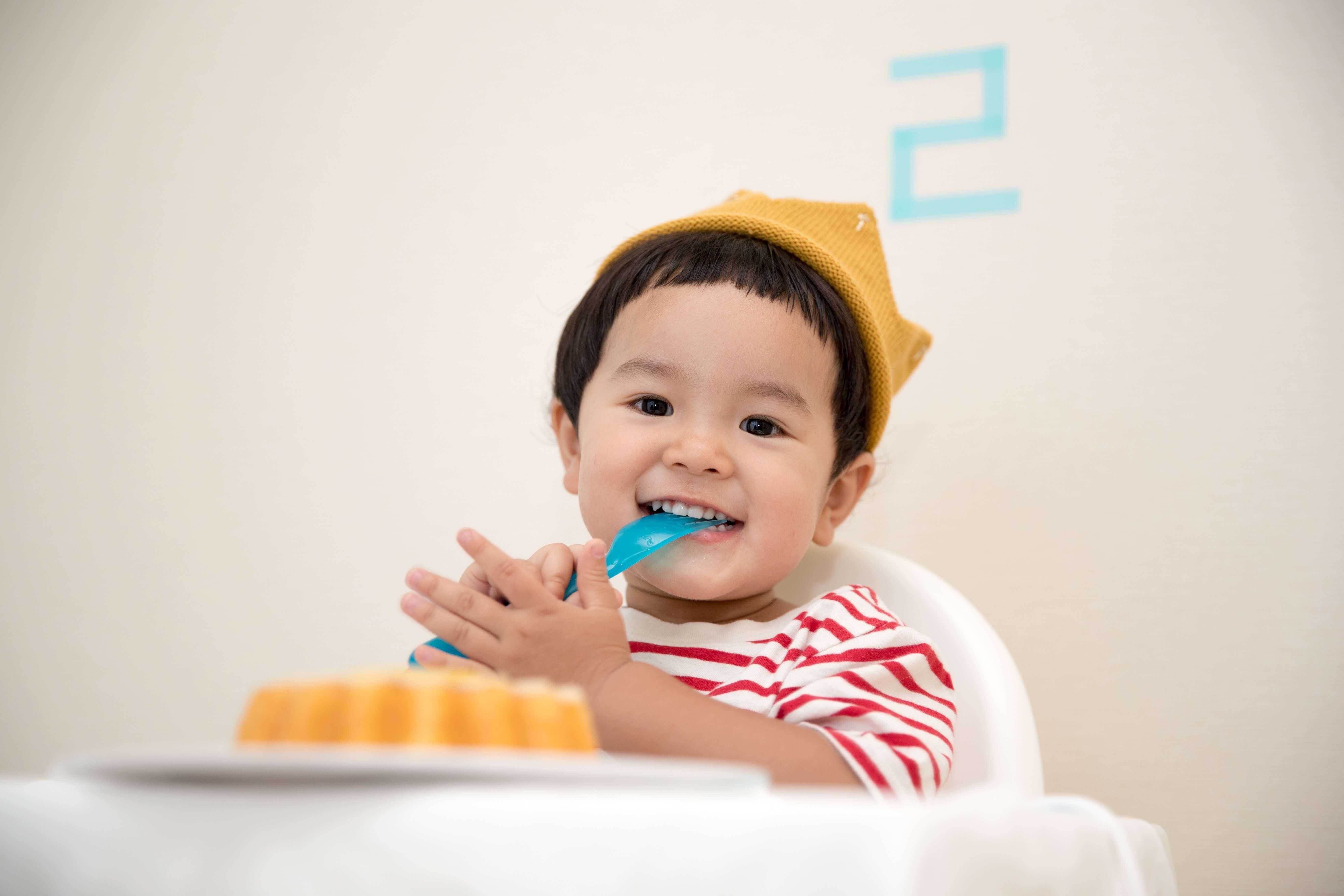 Otizmli çocuklarda Davranış Problemleri Ve çözümleri Otsimo
