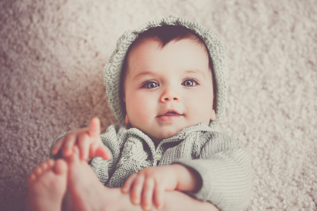 can autism really be detected in babies? | otsimo