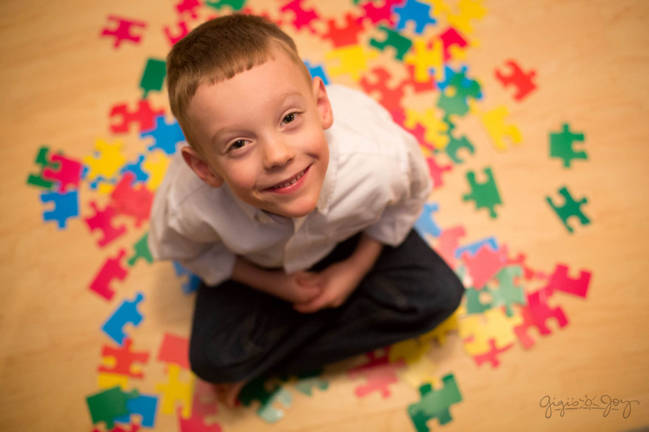 Everything Makes Children Autistic >> Typical Characteristics Of Autism Spectrum Disorder Otsimo