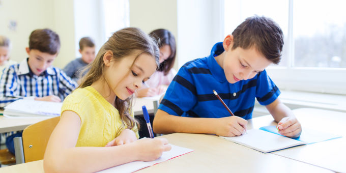 What Individualized Education Program Must Contain According to Law