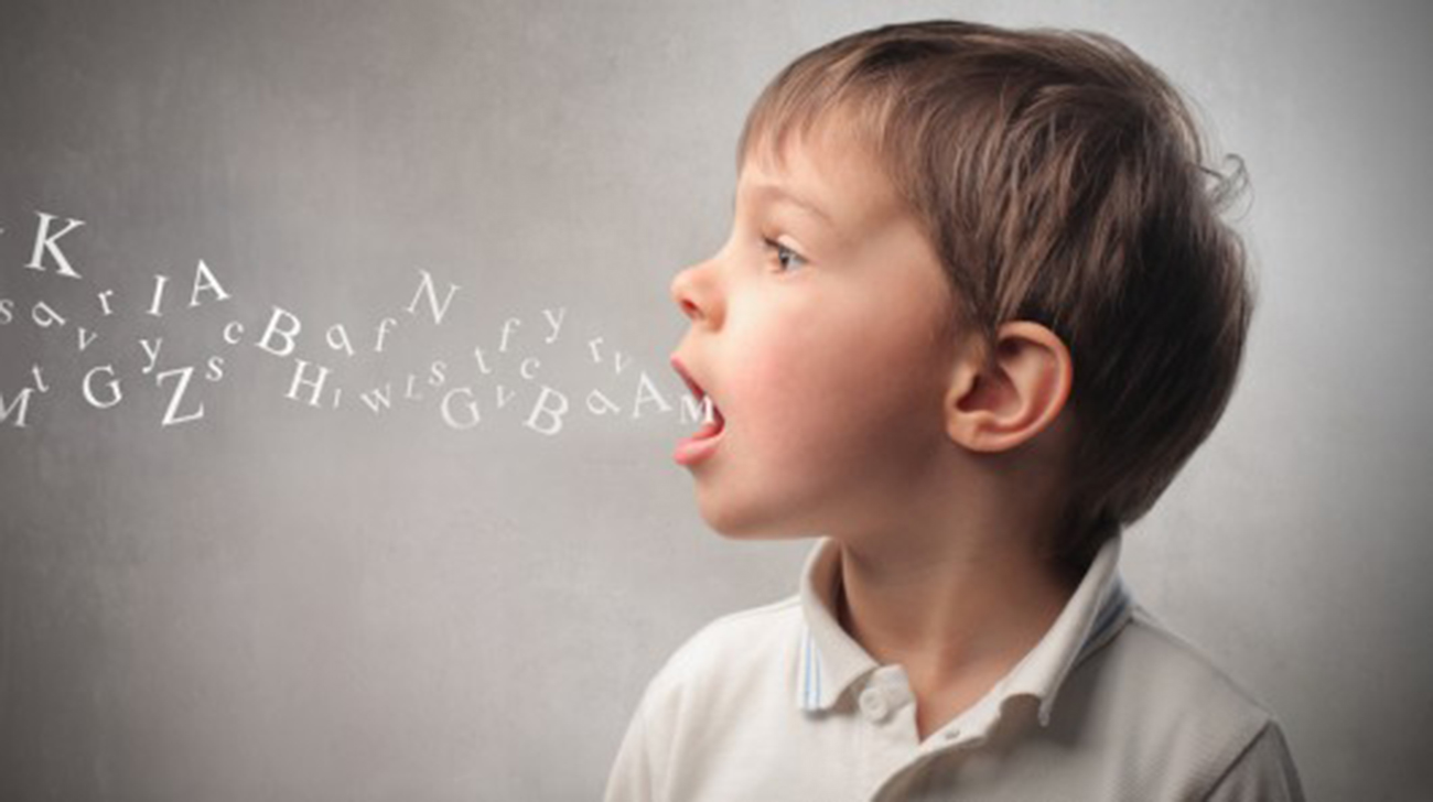 5 phrases that can not speak children