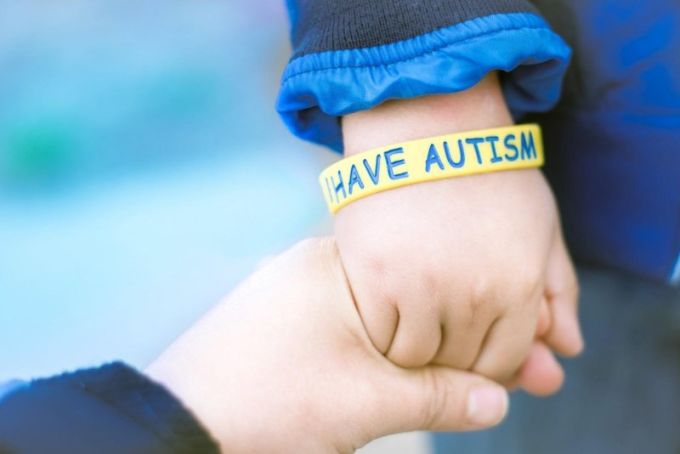 Legal Education Rights of Children with Autism in the USA