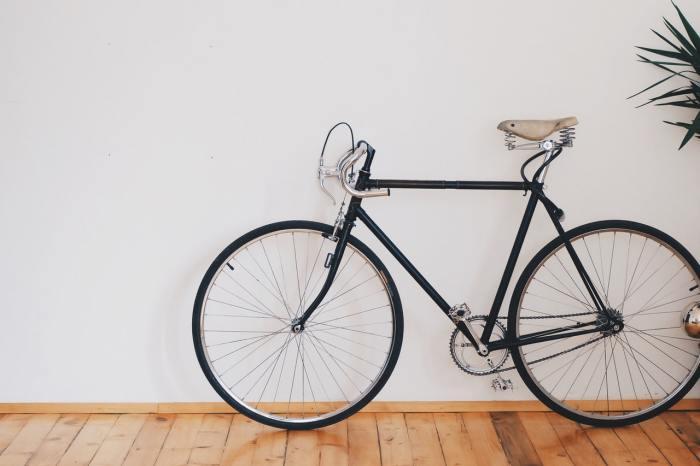 Découvrez Velobuy, pour acheter votre vélo depuis chez vous !