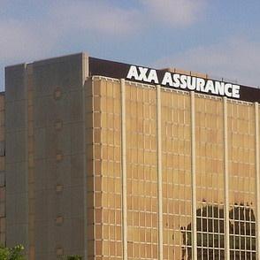 Tout savoir sur l'Assurance Camping Car AXA en Belgique
