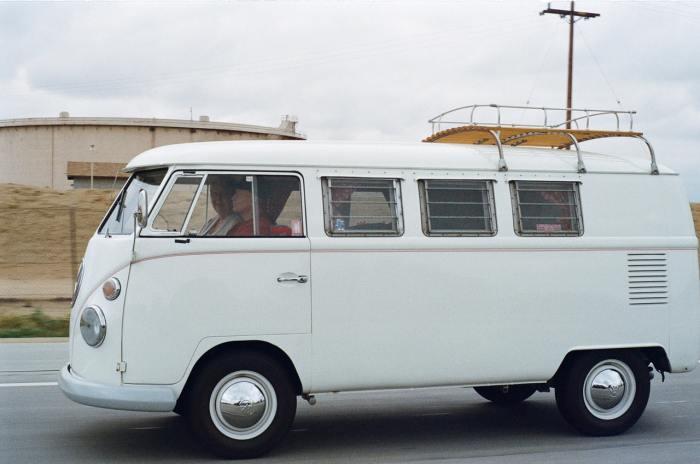 Tout savoir sur votre Contrat d'Assurance Motorhome et Camping Car
