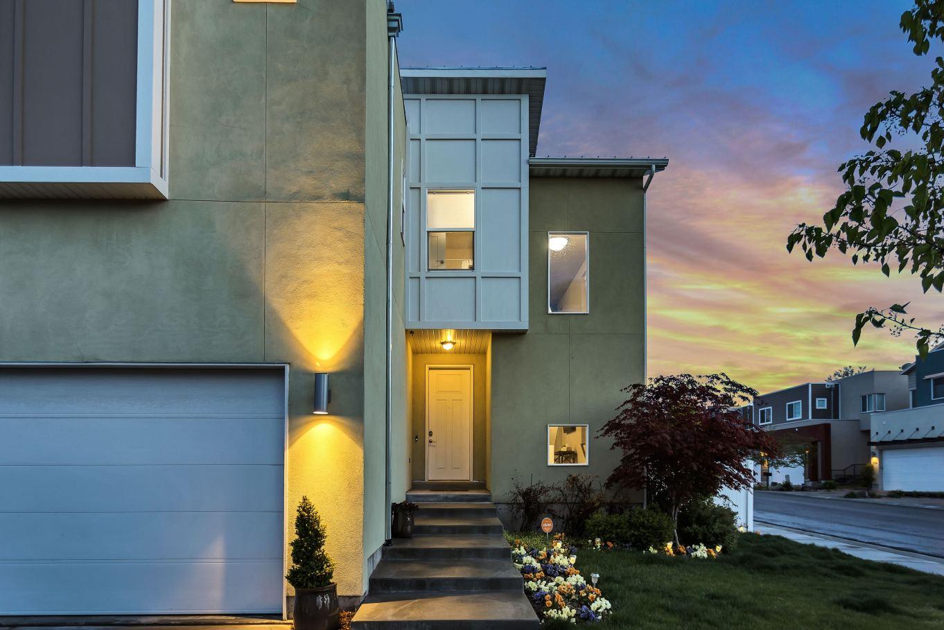 ethias assurance incendie comparaison et prix. Black Bedroom Furniture Sets. Home Design Ideas