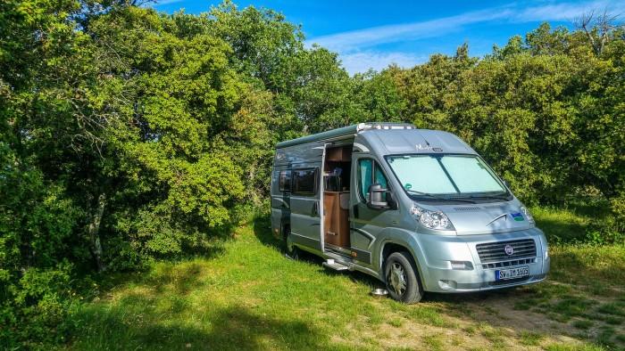 Comment est calculé le Prix de votre Assurance Camping Car ?