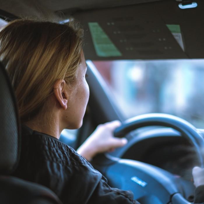 Comment payer son assurance auto moins chère avec son bonus malus ?