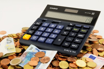 Taxe de Circulation Calcul