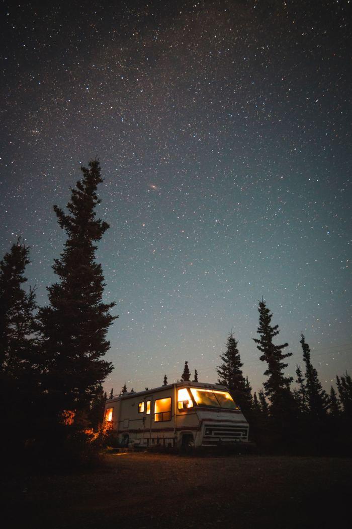 Tout comprendre sur les différentes compagnies d'assurance pour votre Camping Car
