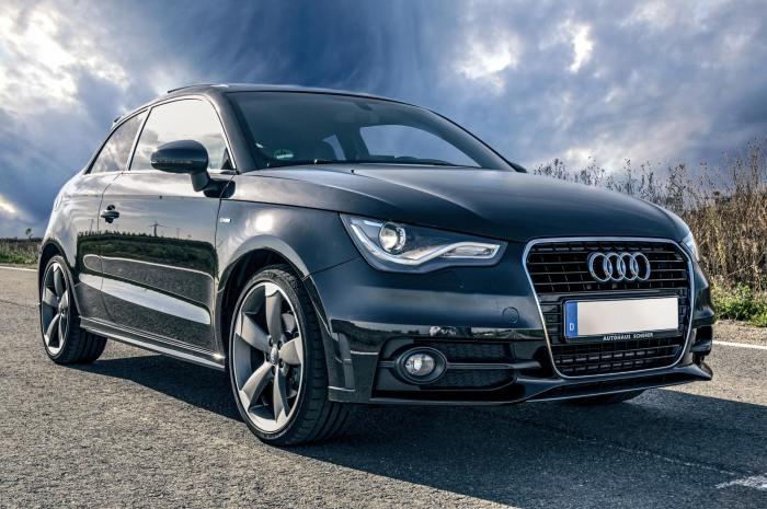 Quels prêts sont disponibles pour acheter votre auto ?
