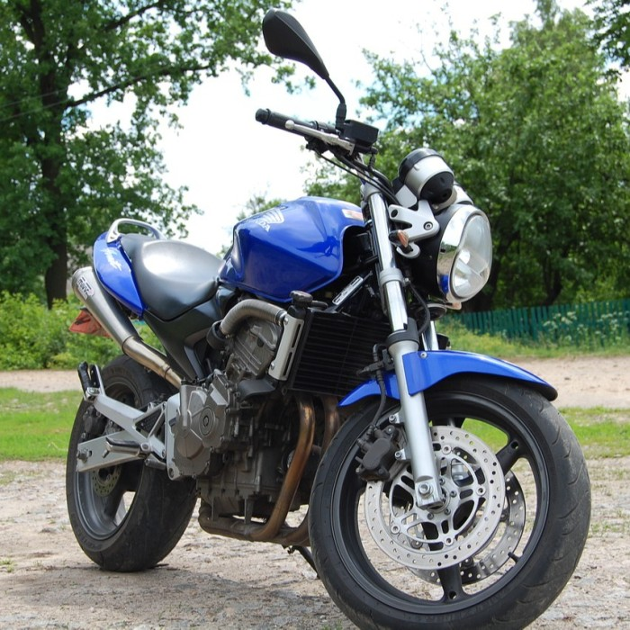 Que faire pour ressortir sa moto après l'hiver ?