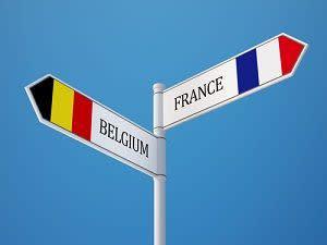 France-Belgique : quels sont les forfaits 4G utiles lors de déplacements fréquents ?