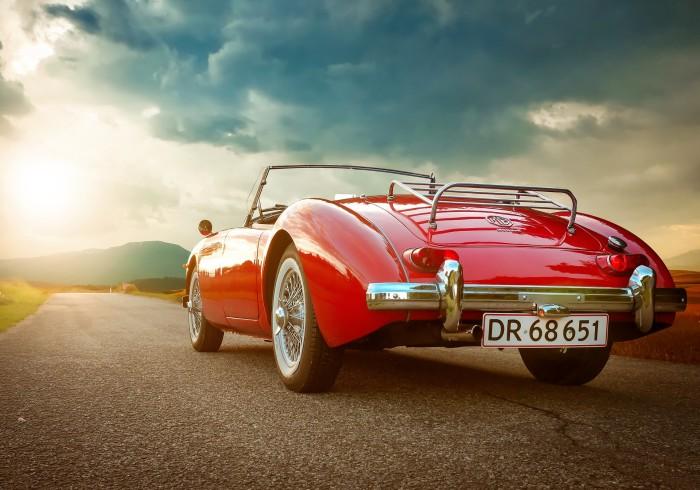 Comment obtenir un prêt auto à 0% ?