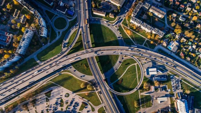 Assurance Auto : laquelle choisir en 2021 ?