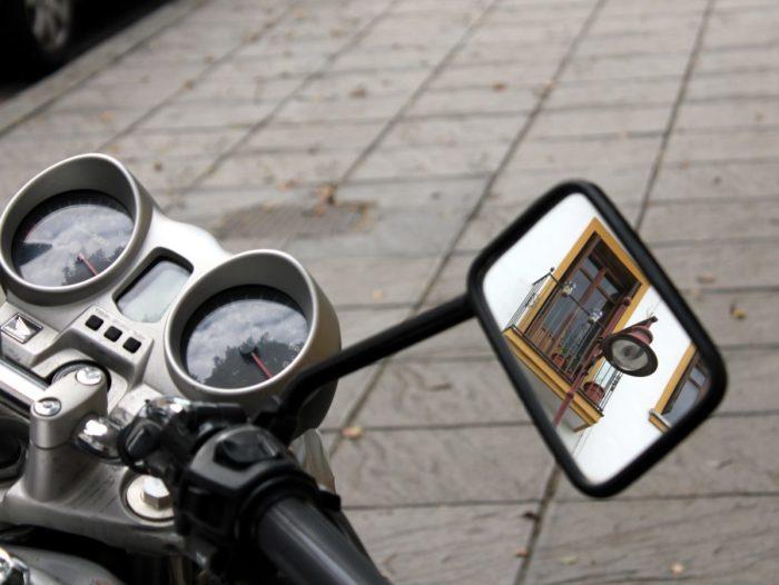 Comment bien choisir son Assurance Moto : Seraphin vous donne ses conseils
