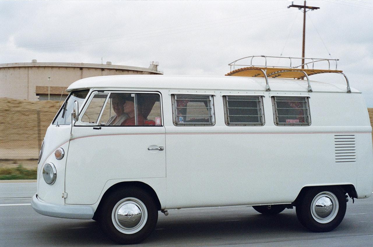 assurance camping car temporaire prix devis