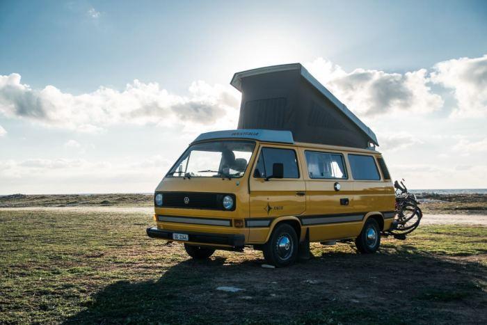Tout savoir sur l'Assistance Camping Car