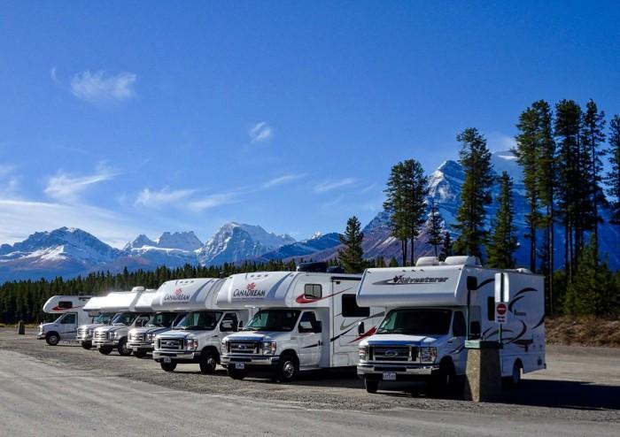 Tout savoir sur les différentes Assurances Camping Car