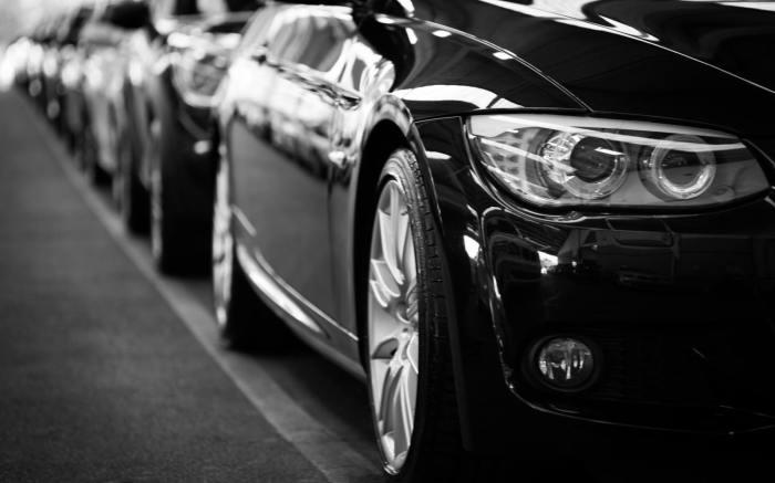 Comment choisir la bonne assurance pour une voiture neuve ?