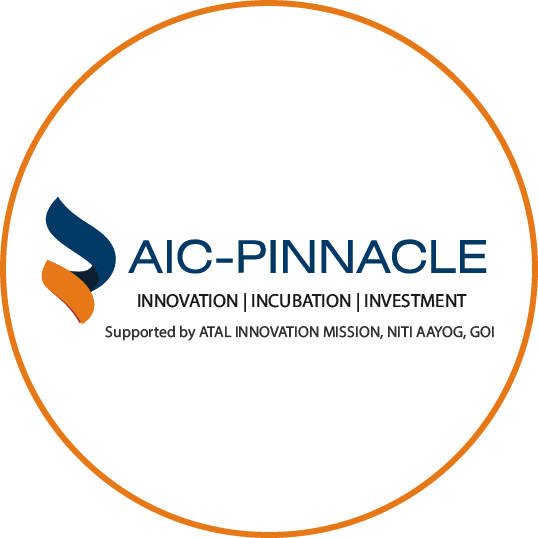AIC Pinnacle