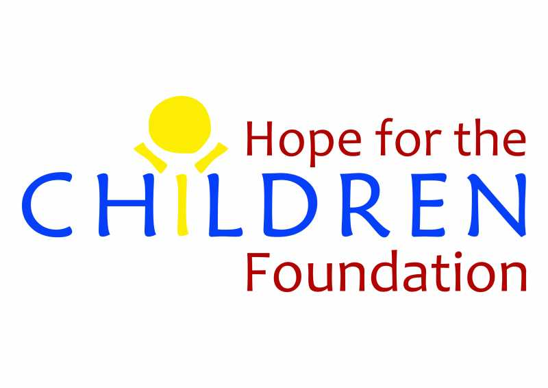 Hope for the Children foundation