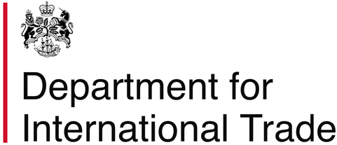 Department-for-International-Trade-DIT-logo socmed-300x142