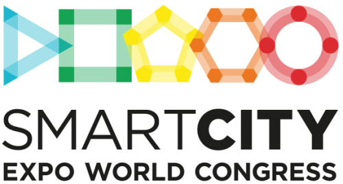 Smart-City-Expo-World-Congress[1]
