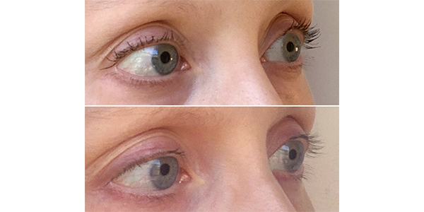 AEDIT-diy lashes thrive mascara