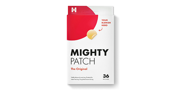 AEDIT-Mighty-Patch