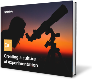 experimentation-culture-ebook.png
