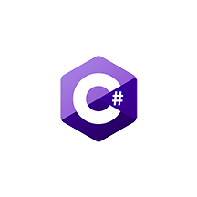 C# Feature Flags