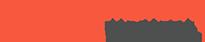 digital-marketing-magazine-logo.png