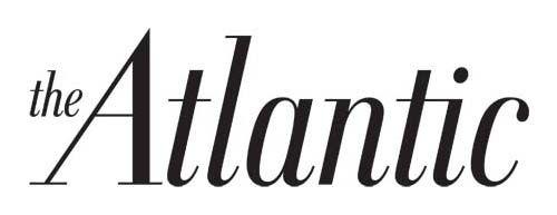 the-atlantic.jpg