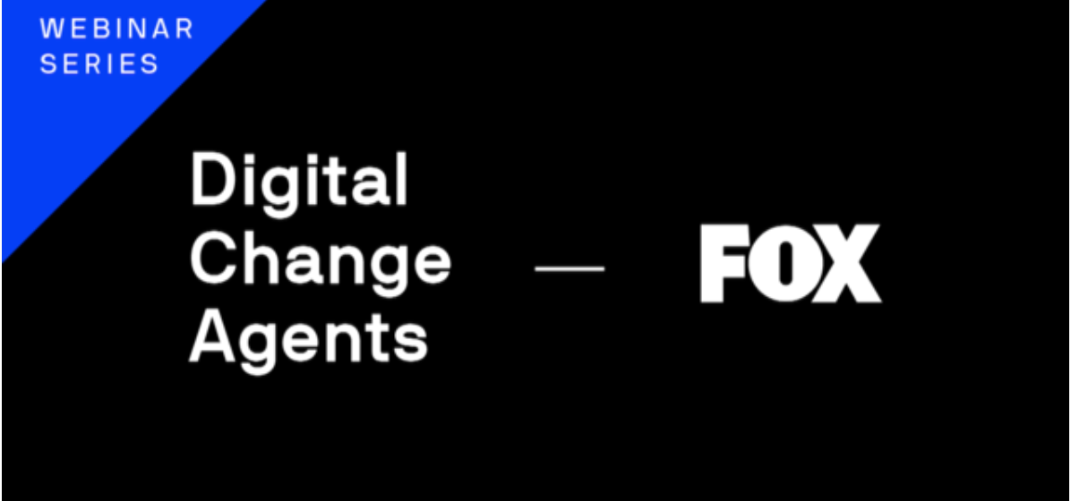 How FOX Tests Everything From Mobile, Web, to Living Room Devices