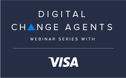 Visa: The Journey to a Culture of Experimentation