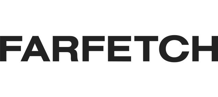FARFETCH LOGOTYPE