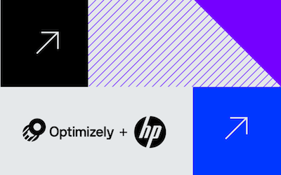 Building A Culture Of Experimentation At HP