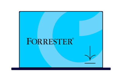 The Forrester Wave™: Digital Experience Platforms (DXPs), Q3 2021