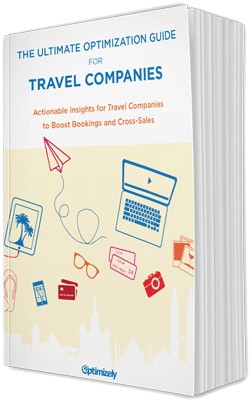 The Ultimate Optimization Guide for Travel Companies