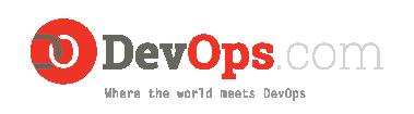 DevOps-Logo-Tagline-RGB flat-24bit