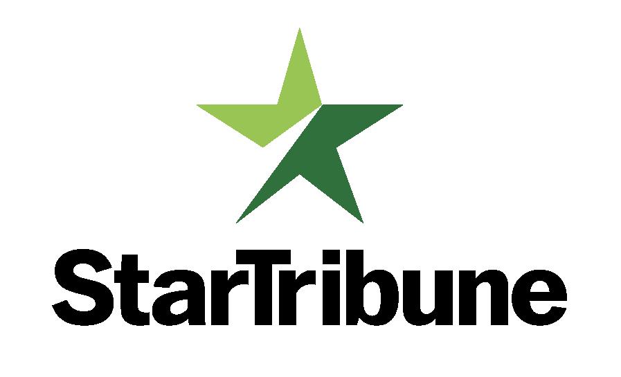logo-startrib-horiz