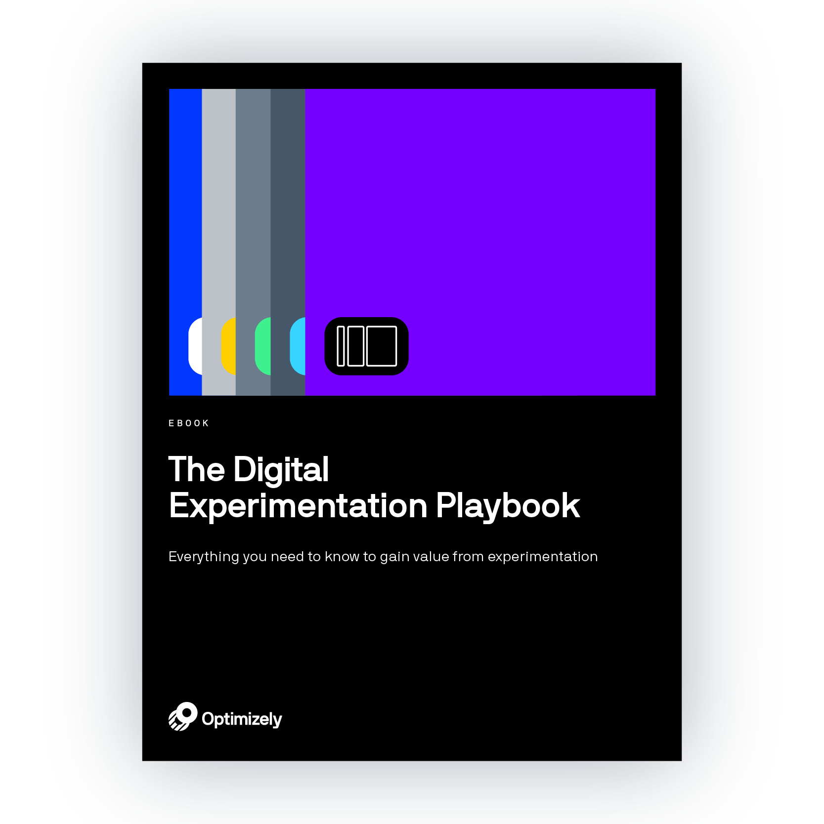 The Digital Experimentation Playbook